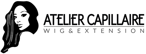 Atelier Capillaire – Site Officiel / Lace Wig HD| France